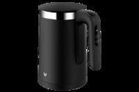 Smart Kettle Bluetooth Pro Global Version