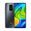 Xiaomi Redmi Note 9 3/64GB (NFC) Black/Черный Global Version