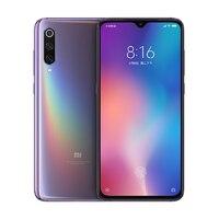 Xiaomi Mi 9 6/64GB Purple/Фиолетовый Global Version