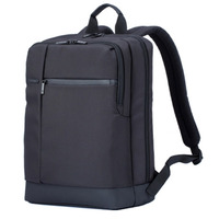 Рюкзак Xiaomi Mi Business Backpack Black (черный)