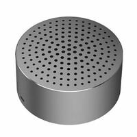 Портативная Bluetooth колонка Xiaomi (Gray)